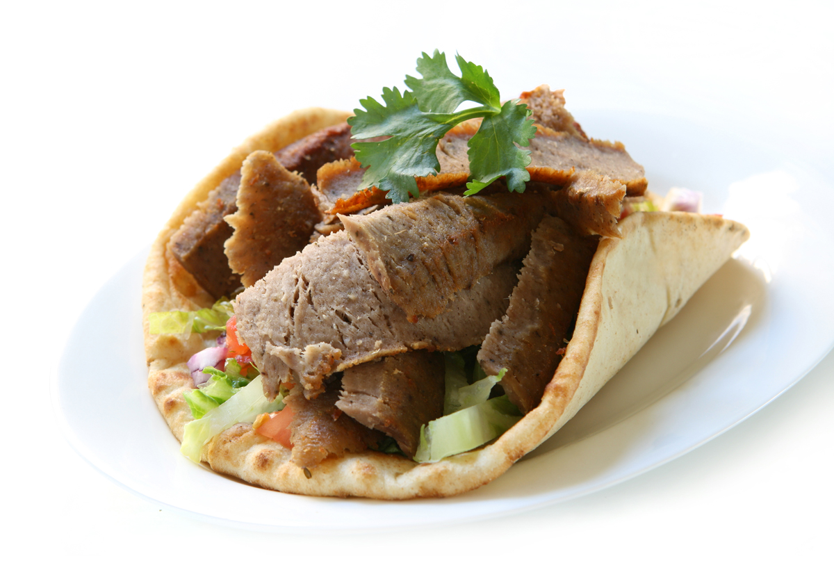 lamb pie lamb momo beef lamb gyro flickr photo sharing lamb beef gyro ...